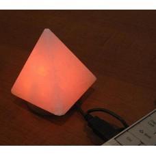 """USB-лампа """"Пирамида"""""""
