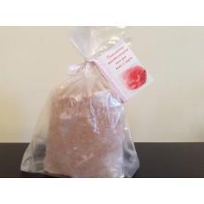 Соляной камень для бани и саун , 2+кг