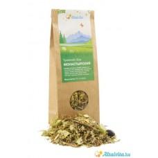 Монастырский чай (70г)