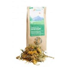 Травяной чай Почечный (70г)