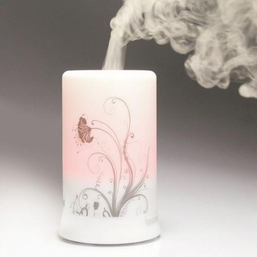 Ультразвуковой распылитель аромата MINI AROMA DIFFUSER