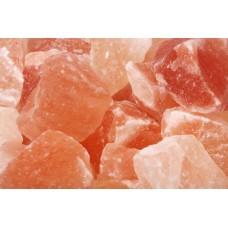 Кристалы из гималайской соли цена за 1 кг